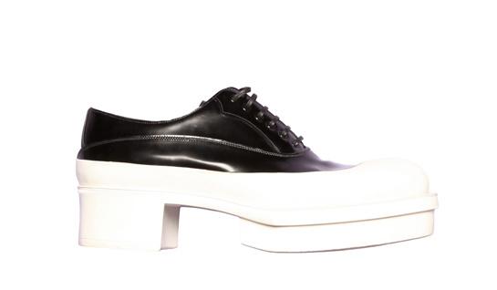 top-calzado-otono-invierno-2012-2013-autumn-winter-2012-2013-modaddiction-botas-botines-zapatos-shoes-black-negro-moda-fashion-tendencias-trends-prada
