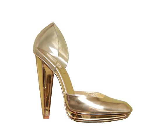 top-calzado-otono-invierno-2012-2013-autumn-winter-2012-2013-modaddiction-botas-botines-zapatos-shoes-black-negro-moda-fashion-tendencias-trends-Yves-Saint-Laurent