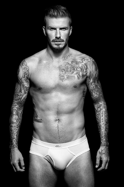underwear-collection-david-beckham-footballer-hm-fashion-moda-trends-modaddiction