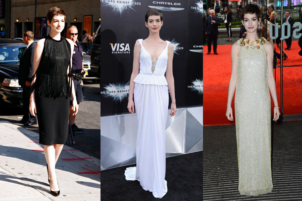 alfombras-rojas-peliculas-exito-moda-red-carpets-blockbusters-fashion-modaddiction-culture-cultura-estrellas-stars-hollywood-cine-movie-cinema-anne-hathaway