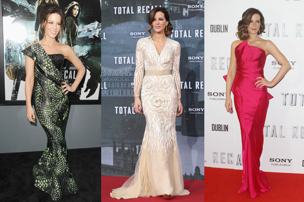 alfombras-rojas-peliculas-exito-moda-red-carpets-blockbusters-fashion-modaddiction-culture-cultura-estrellas-stars-hollywood-cine-movie-cinema-kate-beckinsale