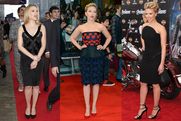 alfombras-rojas-peliculas-exito-moda-red-carpets-blockbusters-fashion-modaddiction-culture-cultura-estrellas-stars-hollywood-cine-movie-cinema-scarlett-johansson