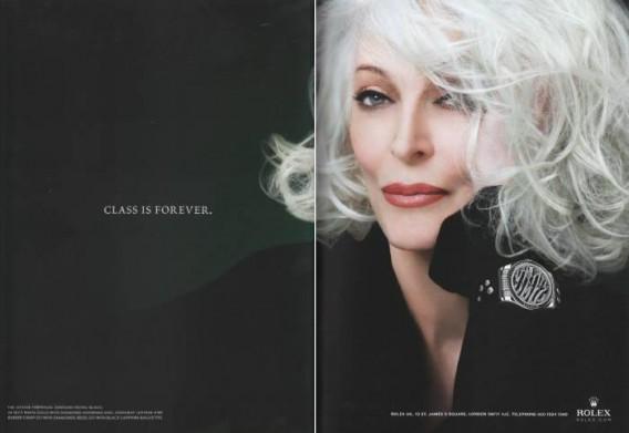 ancianos-old-estrellas-people-marketing-fashion-moda-modaddiction-trends-tendencias-viejos-tercera-edad-seniors-Carmen-D'ell'Orefice-rolex