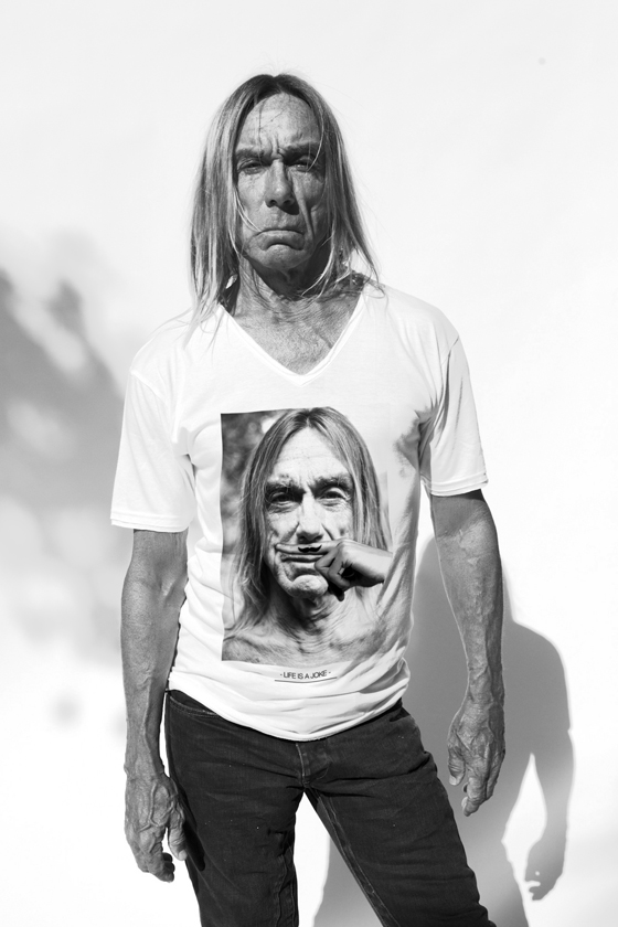 ancianos-old-estrellas-people-marketing-fashion-moda-modaddiction-trends-tendencias-viejos-tercera-edad-seniors-iggy-pop-eleven-paris
