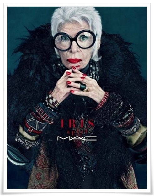 ancianos-old-estrellas-people-marketing-fashion-moda-modaddiction-trends-tendencias-viejos-tercera-edad-seniors-iris-apfel--mac