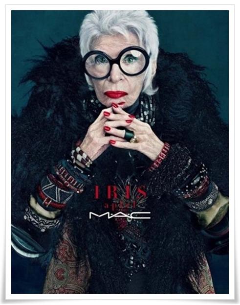 ancianos-old-estrellas-people-marketing-fashion-moda-modaddiction-trends-tendencias-viejos-tercera-edad-seniors-iris-apfel--mac