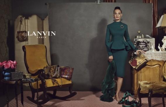 ancianos-old-estrellas-people-marketing-fashion-moda-modaddiction-trends-tendencias-viejos-tercera-edad-seniors-Jacqueline-Murdoch-Lanvin