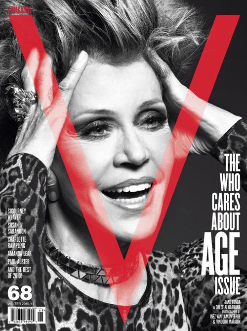 ancianos-old-estrellas-people-marketing-fashion-moda-modaddiction-trends-tendencias-viejos-tercera-edad-seniors-jane-fonda-v-magazine
