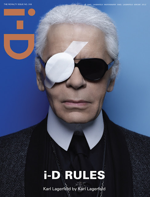 ancianos-old-estrellas-people-marketing-fashion-moda-modaddiction-trends-tendencias-viejos-tercera-edad-seniors-karl-lagerfeld