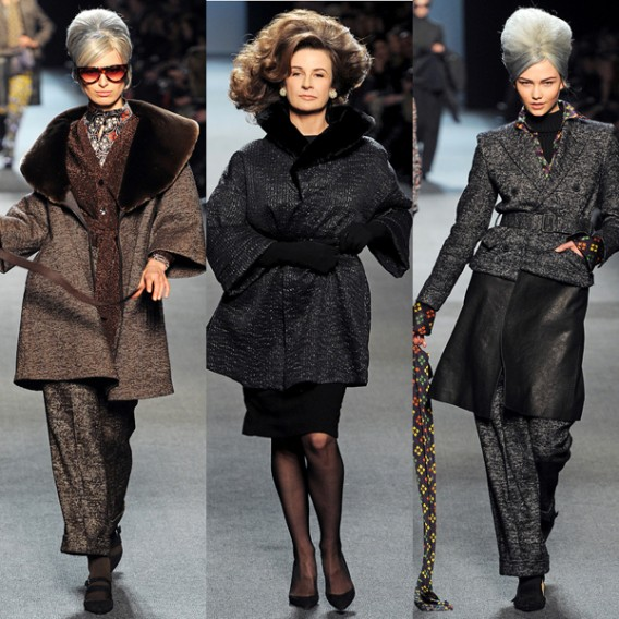 ancianos-old-estrellas-people-marketing-fashion-moda-modaddiction-trends-tendencias-viejos-tercera-edad-seniors-modelos-1