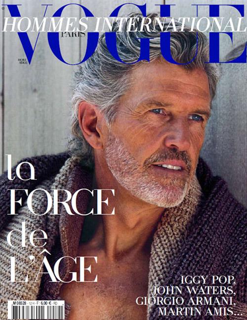 ancianos-old-estrellas-people-marketing-fashion-moda-modaddiction-trends-tendencias-viejos-tercera-edad-seniors-modelos-2