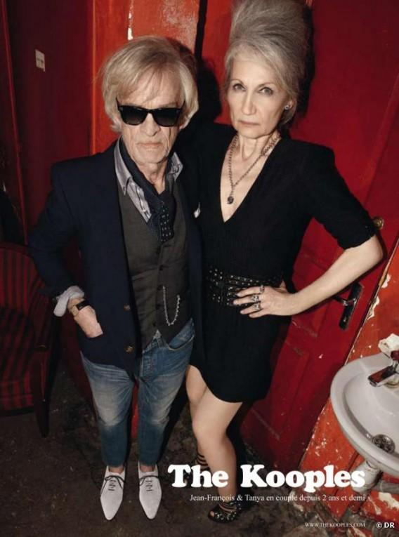 ancianos-old-estrellas-people-marketing-fashion-moda-modaddiction-trends-tendencias-viejos-tercera-edad-seniors-modelos-3