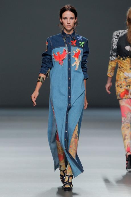 arnau_p_bosch_ego_primavera_verano_spring_summer_2013_fashion-moda-fashion-week-madrid-modaddiction