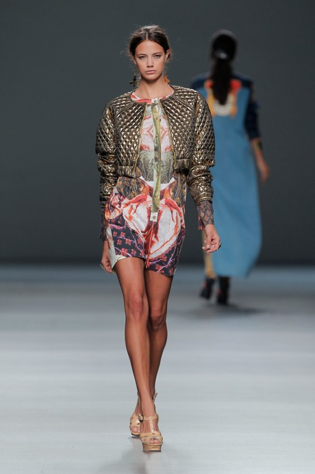 arnau_p_bosch_ego_primavera_verano_spring_summer_2013_fashion-moda-fashion-week-madrid-modaddiction