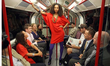capitales-moda-cities-fashion-modaddiction-londres-nueva-york-barcelona-paris-trends-tendencias-fashion-londres-london
