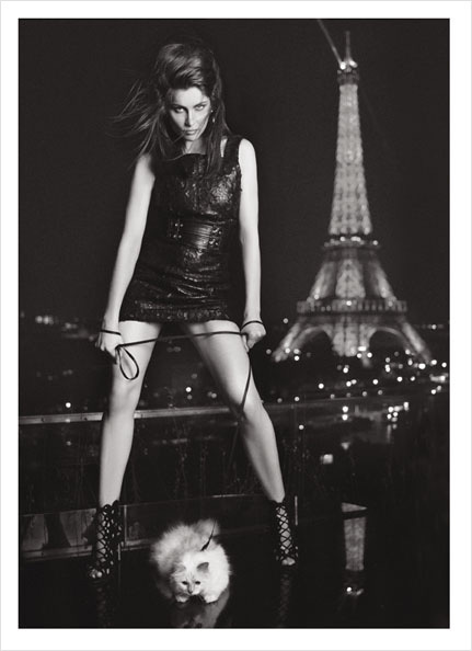 choupette-largerfeld-it-girl-modaddiction-fashion-moda-karl-largerld-modelo-trends-tendencias-laetitia-casta-v-magazine-6