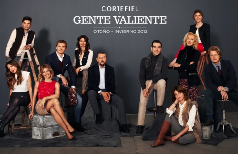 cortefiel-gente-valiente-coleccion-otono-invierno-2012-moda-fashion-tendencias-modaddiction