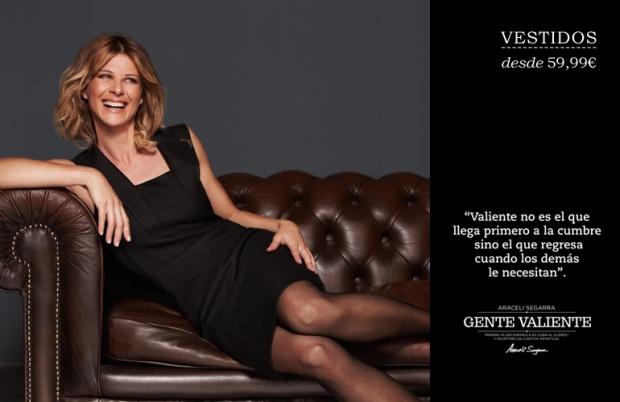 cortefiel-gente-valiente-coleccion-otono-invierno-2012-moda-fashion-tendencias-modaddiction