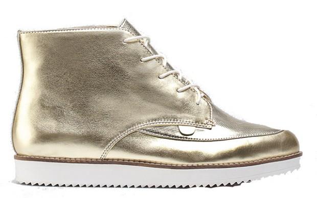 creepers-calzado-zapatos-shoes-tendencia-trendy-london-fashion-moda-modaddiction-bershka