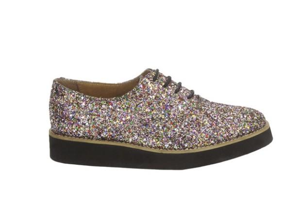 creepers-calzado-zapatos-shoes-tendencia-trendy-london-fashion-moda-modaddiction-betty-london