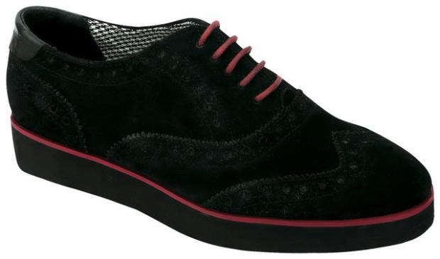 creepers-calzado-zapatos-shoes-tendencia-trendy-london-fashion-moda-modaddiction-pepe-jeans