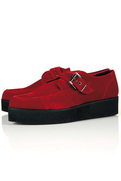 creepers-calzado-zapatos-shoes-tendencia-trendy-london-fashion-moda-modaddiction-topshop
