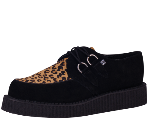 creepers-calzado-zapatos-shoes-tendencia-trendy-london-fashion-moda-modaddiction-tuk