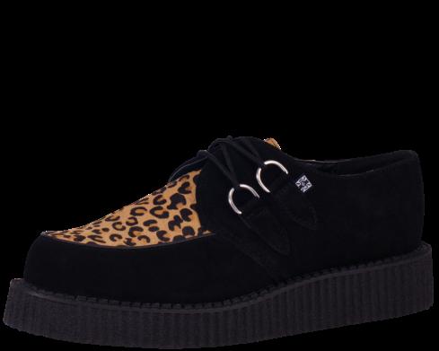 creepers-calzado-zapatos-shoes-tendencia-trendy-london-fashion-moda-modaddiction-tuk