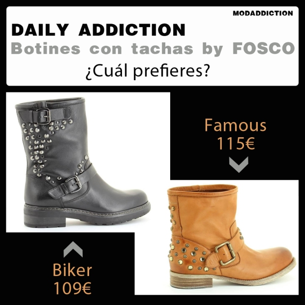 daily-addiction-fosco-collection-otono-invierno-2012-biker-botin-motero-tachuelas-modaddiction