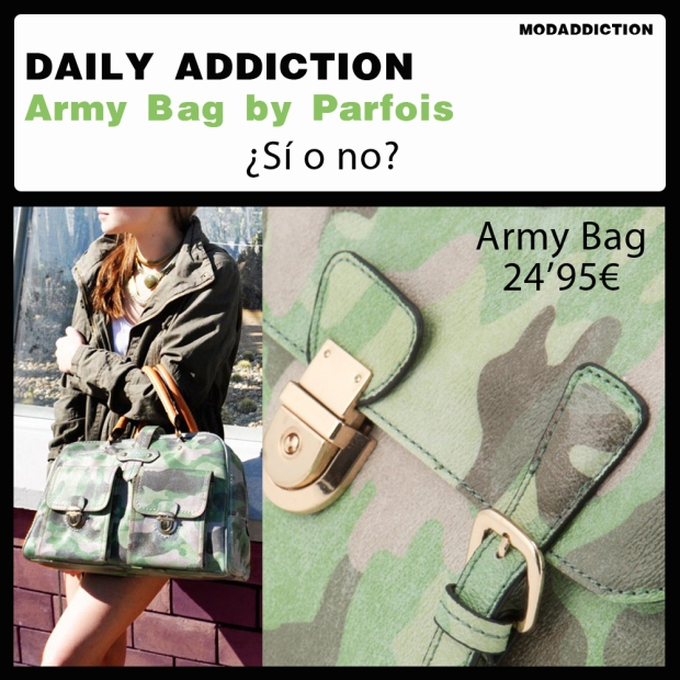daily-addiction-army-bag-parfois-fashion-moda-accesorios-otono-invierno-autumm-winter-2012-2013-modaddiction