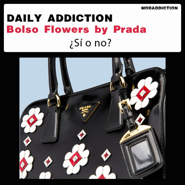 daily-addiction-bolso-flores-prada-bag-flowers-fashion-moda-glamour-modaddiction