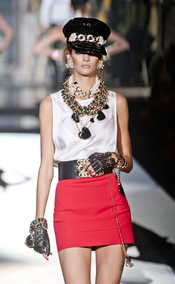 dsquared2-milan-fashion-week-catwalk-fashion-moda-tendencias-trends-looks-pasarela-modaddiction