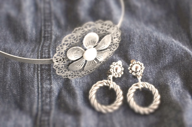 fridays_look_fashion-moda-trends-tendencias_blog-coffe-time-with-claudia-colaboracion-modaddiction