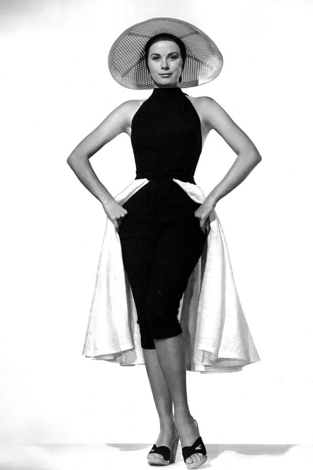 grace-kelly-closet-armario-moda-fashion-modaddiction-trends-tendencias-cine-cinema-hollywood-monaco-actriz-princesa-culture-cultura-cuello-halter
