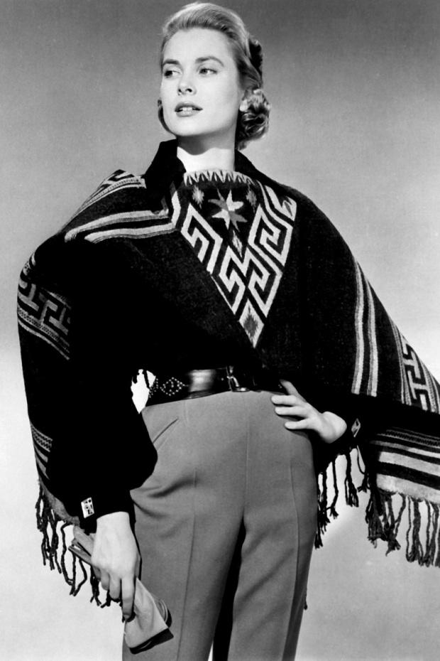 grace-kelly-closet-armario-moda-fashion-modaddiction-trends-tendencias-cine-cinema-hollywood-monaco-actriz-princesa-culture-cultura-etnico-indio-navajo