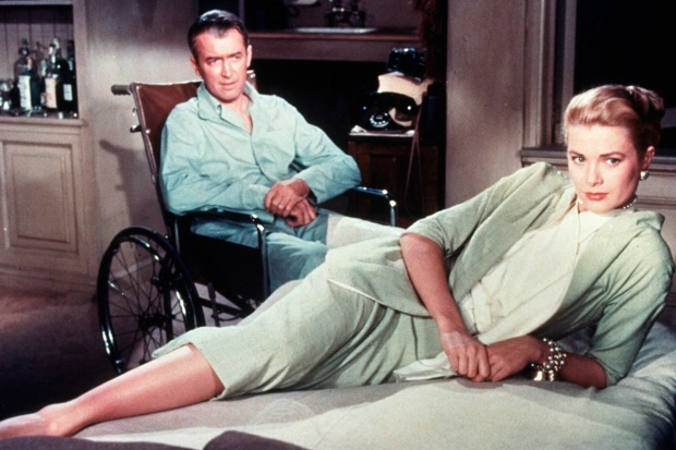 grace-kelly-closet-armario-moda-fashion-modaddiction-trends-tendencias-cine-cinema-hollywood-monaco-actriz-princesa-culture-cultura-mint-verde-menta