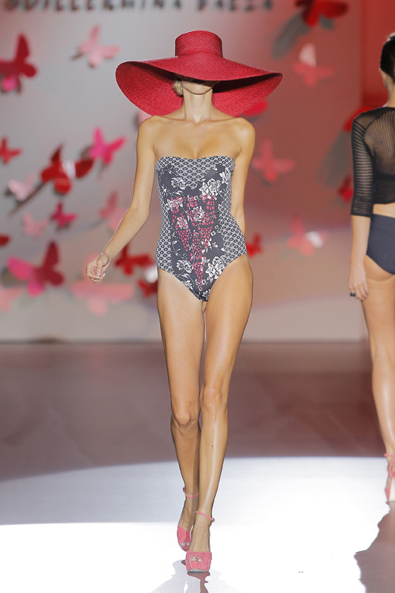 guillermina_baeza_moda_bano_verano_2013_fashion_moda_trends_tendencias_triquini-femenino_modaddiction
