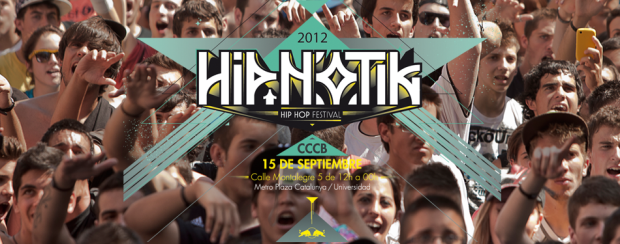 hipnotik_festival_hip_hop_rap_conciertos_show_mcs_cccb_barcelona_cultura_artistas_modaddiction