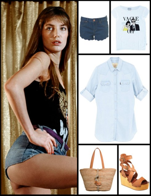 jane-birkin-it-girl-moda-fashion-culture-cultura-modaddiction-icono-muse-serge-gainsbourg-charlotte-lou-doillon-hermès-look-estilo-jane-birkin-moda-fashion-16