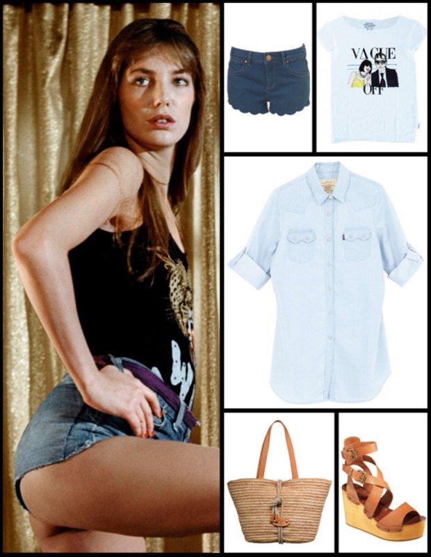 jane-birkin-it-girl-moda-fashion-culture-cultura-modaddiction-icono-muse-serge-gainsbourg-charlotte-lou-doillon-hermès-look-estilo-jane-birkin-moda-fashion-16