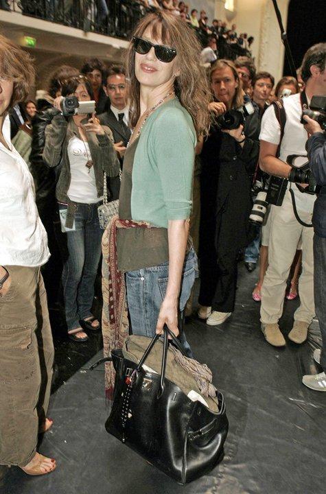 jane-birkin-it-girl-moda-fashion-culture-cultura-modaddiction-icono-muse-serge-gainsbourg-charlotte-lou-doillon-hermès-look-estilo-jane-birkin-moda-fashion-18