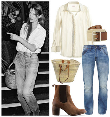jane-birkin-it-girl-moda-fashion-culture-cultura-modaddiction-icono-muse-serge-gainsbourg-charlotte-lou-doillon-hermès-look-estilo-jane-birkin-moda-fashion-2