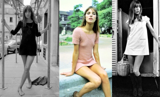 jane-birkin-it-girl-moda-fashion-culture-cultura-modaddiction-icono-muse-serge-gainsbourg-charlotte-lou-doillon-hermès-look-estilo-jane-birkin-moda-fashion-6