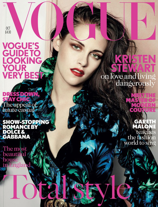 kristen-stewart-vogue-uk-october-2012-portada-artist-magazine-fashion-moda-modaddiction