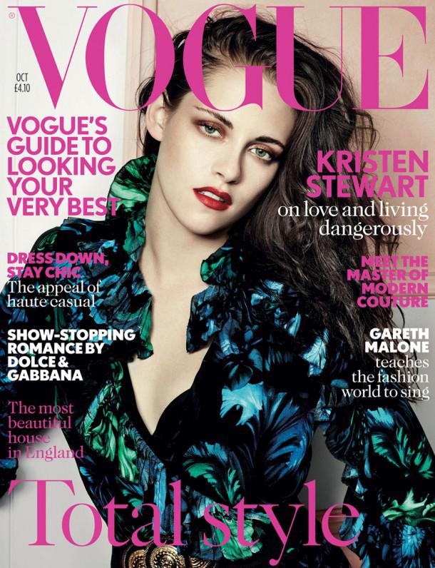 kristen-stewart-vogue-uk-october-2012-portada-artist-magazine-fashion-moda-modaddiction