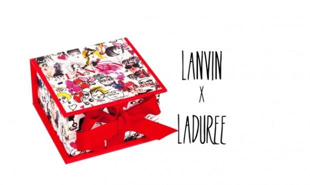 ladurée-lanvin-macarons-paris-modaddiction-dulce-gastronomia-gastronomy-moda-fashion-cultura-culture-colaboracion-diseno-design-1