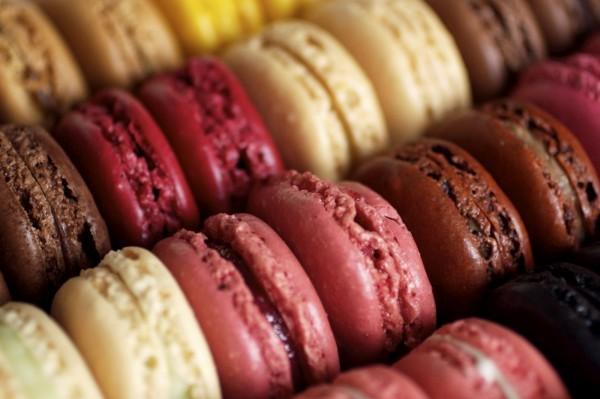 ladurée-lanvin-macarons-paris-modaddiction-dulce-gastronomia-gastronomy-moda-fashion-cultura-culture-colaboracion-diseno-design-3
