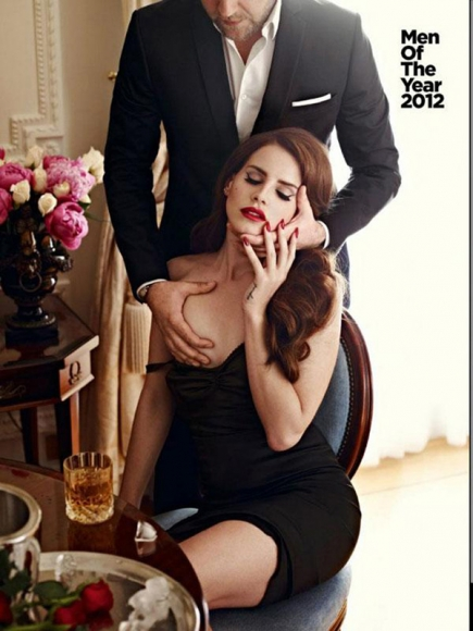lana-del-rey-naked-gq-british-desnuda-magazine-fashion-moda-artist-johnny-blueeyes-mariano-vivanco-modaddiction