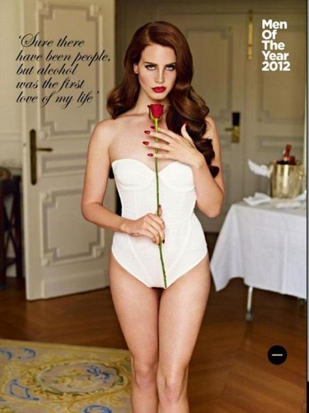 lana-del-rey-naked-gq-british-desnuda-magazine-fashion-moda-artist-johnny-blueeyes-mariano-vivanco-modaddiction