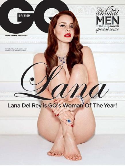 lana-del-rey-naked-gq-british-desnuda-magazine-fashion-moda-artist-johnny-blueeyes-modaddiction